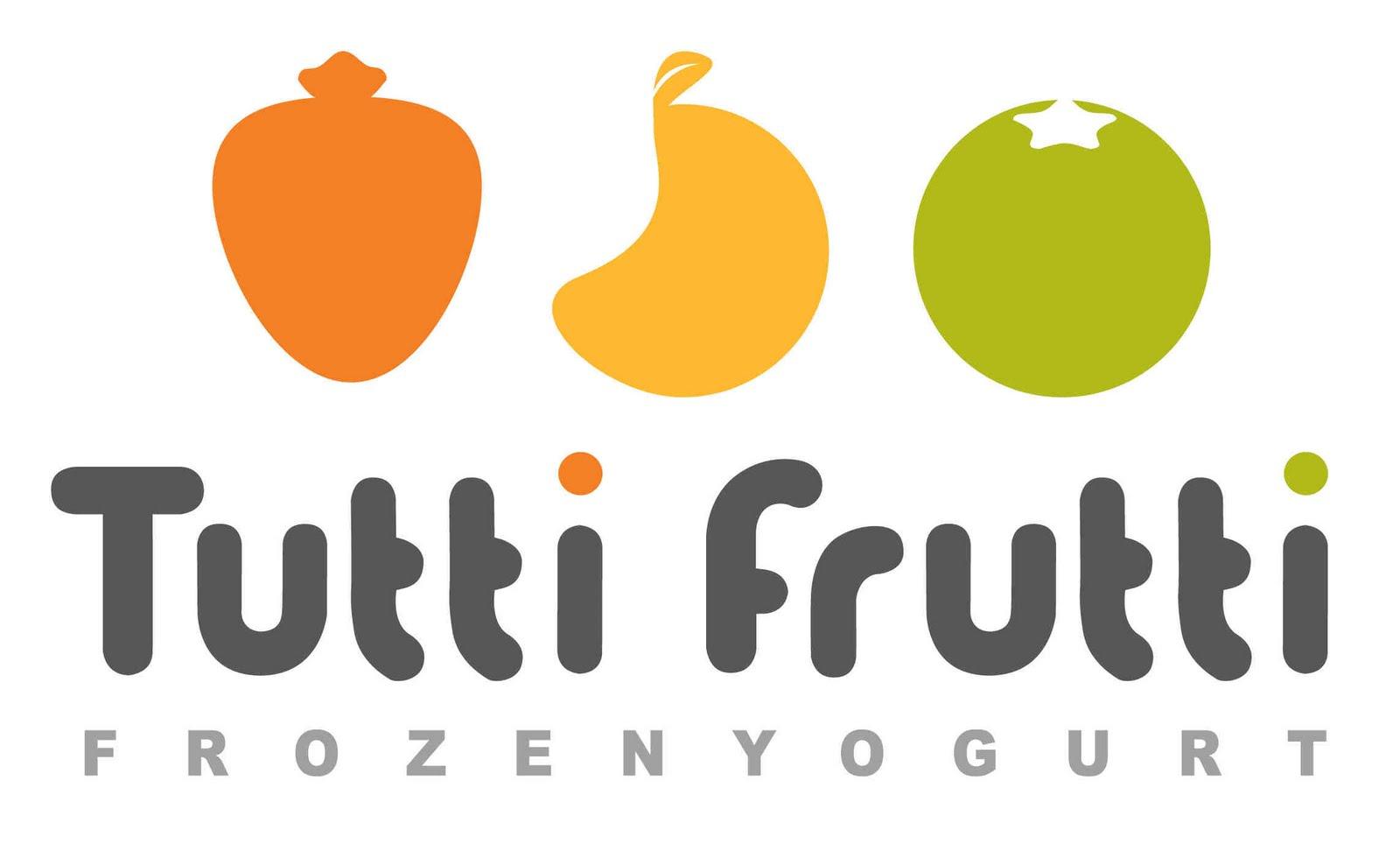 http://www.sunrisepos.com/wp-content/uploads/2010/07/Tutti-Frutti-Logo.jpg