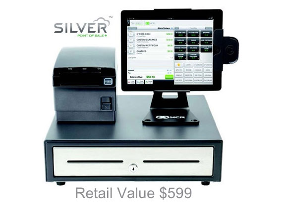 Sunrisepos And More Inc Restaurant Pos Systems